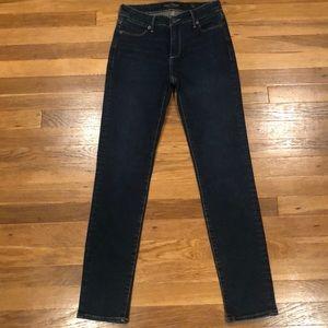 💖Lucky Brand Hayden Jeans